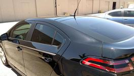 Glass Tinting, car tinting, auto tint, auto window tint, car tint, car window tint, auto tinting, glass tinting, window tinting prices, window tinting